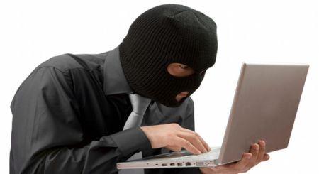 Hacker attaccano sito Nintendo