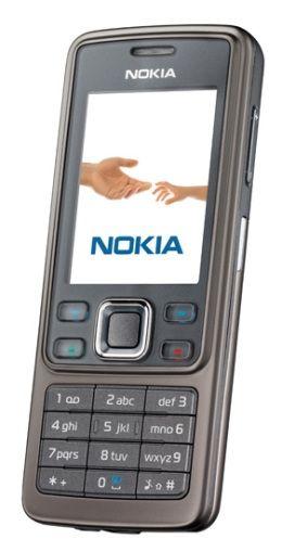 Nokia 6300i_VoIP_L_27_3