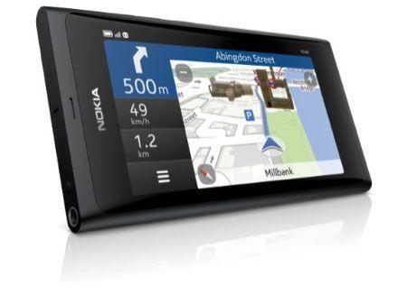 Nokia Drive crackato, funziona anche sugli altri smartphone con Windows Phone