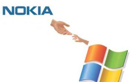 Nokia e Microsoft annunciano collaborazione per il mondo mobile