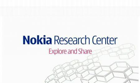 Con Nokia Explore and Share la rivoluzione trasferimento dati via Wireless