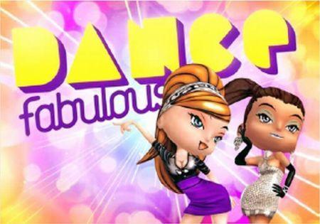 Nokia Games Summit: N-Gage Dance Fabolus con Dave Stewart e Cindy Gomez