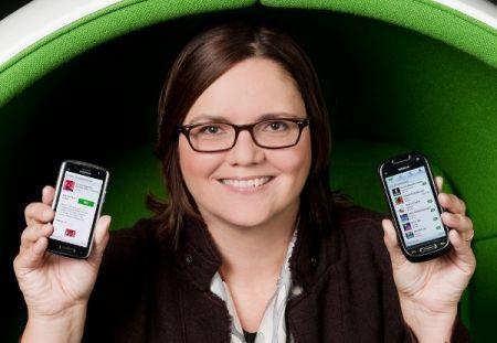 Nokia Windows Phone: Microsoft autorizza differenziazione a livello hardware