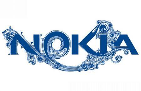Nokia Life Tools:  istruzione ed agricoltura nei paesi in via di sviluppo