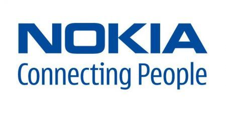 Nokia brevetta la batteria cinetica a ricarica eterna
