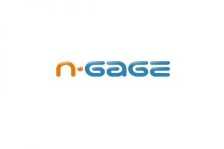 Nokia N-Gage chiude: la piattaforma videogiochi dismessa entro il 2010