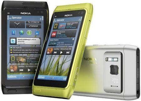 Nokia N8: cancellazione pre-ordini che fare?