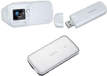 Nokia N97: in arrivo gli accessori in stile