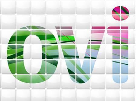 Nokia Ovi Store: tutto per i Social Network