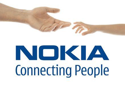 Nokia è ancora il primo produttore mondiale di telefoni cellulari