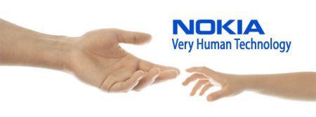 Nokia brevetta un metodo alternativo al GPS