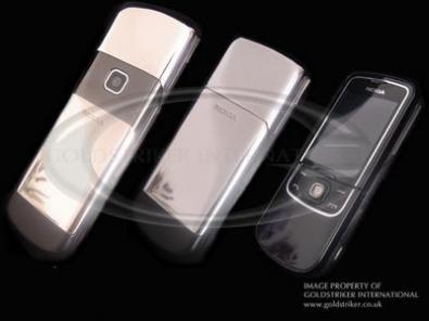 Nokia8600_PlatinumEdition
