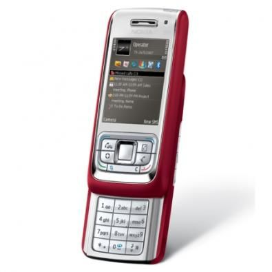 Accordo Nokia-Cisco