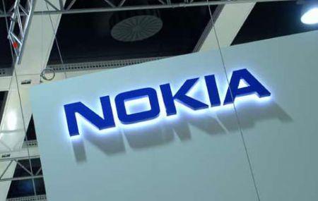 iPad contro Nokia: dalla Finlandia un Tablet per l'Autunno 2010