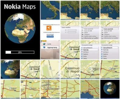 Nokia_navigator
