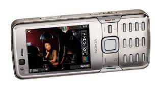 Nokia_N82_32gb