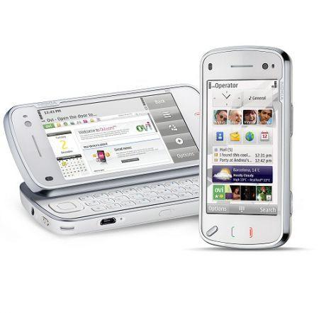 Cellulari Nokia: in autunno tre nuovi cellulari touchscreen
