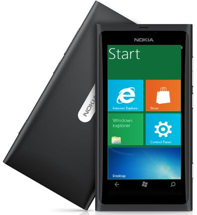 Windows Phone 8 Apollo, Microsoft svela i primi dettagli