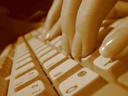 Privacy Internet, le nuove regole contro i furti di identità