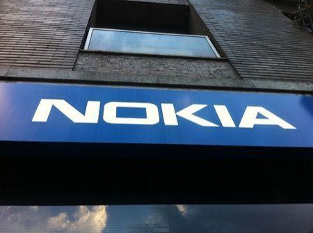 Nokia Meltemi, un nuovo OS per cellulari entry level?