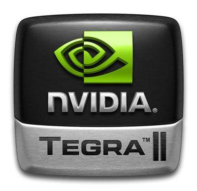 Secondo Nvidia i Tablet Android sono ancora troppo costosi