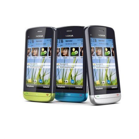 Un cellulare a costo zero? Le offerte di Tim, Vodafone e 3 Italia