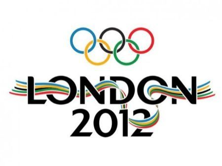 Olimpiadi Londra 2012 in streaming, tutte le gare in diretta e in HD