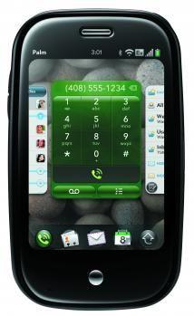 Palm Pre: code negli USA per acquistarlo