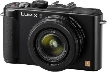 Panasonic presenta le nuove fotocamere compatte al Lumix Digital Imaging Seminar 2012