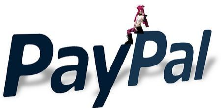PayPal, ora si può pagare anche tramite Facebook