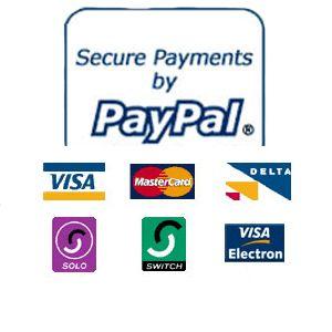 PayPal nei negozi come carta di credito?