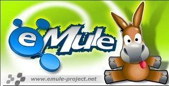 Perché Emule non è cattivo