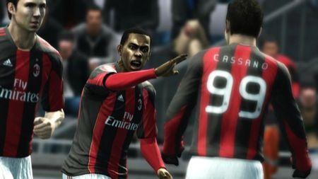 PES 2012 e FIFA 12, nuova sfida tra i due colossi del calcio digitale