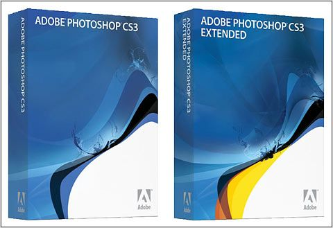 how to download adobe photoshop cs3