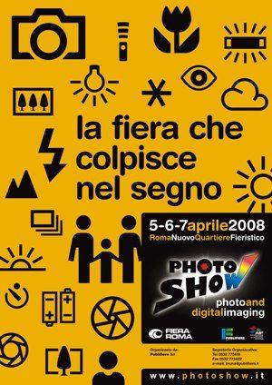PhotoShow 2008_L_3_4