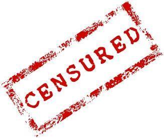 Pirateria informatica: il nuovo decreto legge potrebbe censurare la rete internet italiana