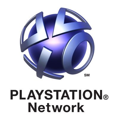 Playstation Network: all'asta le carte di credito rubate a Sony