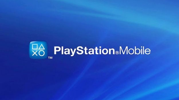 Playstation Mobile Store arriva in Italia, prezzi da 50 centesimi