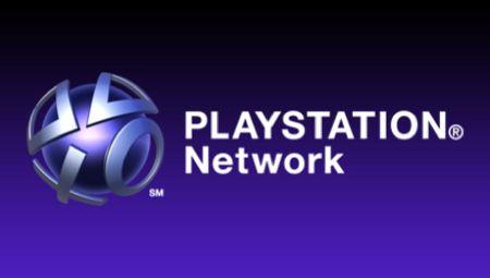 Playstation Network, nuovo attacco hacker contro 93.000 account
