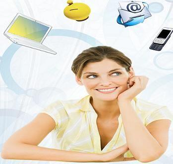 PosteMobile: attiva l'opzione Internet 100 Ore e vinci un PC
