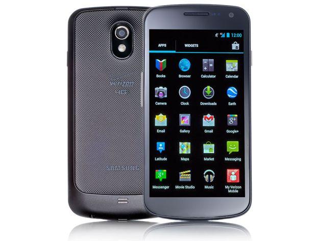 Samsung Galaxy Nexus 2, foto di prova compaiono su Picasa