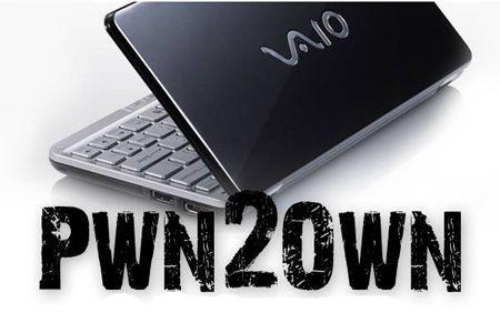 Pwn2Own, Google Chrome e Internet Explorer violati dagli hacker
