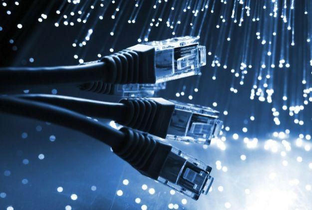 ADSL: quanto costa cambiare operatore?