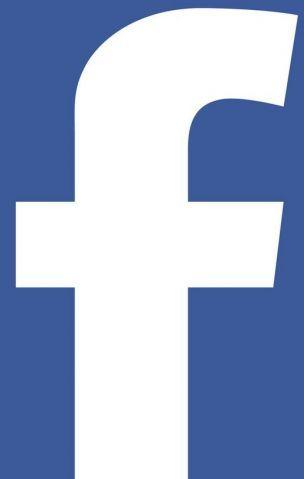 Quiz Facebook: quanto sei esperto del social network?