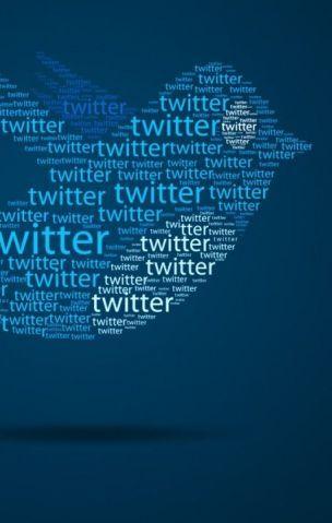 Quiz Twitter: quanto sei davvero esperto del social network?