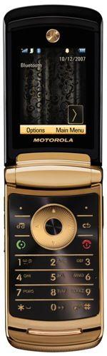 Motorola_Razr2_V8