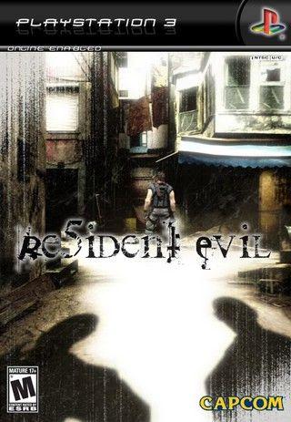 Resident Evil 5 sarà il vostro peggiore incubo