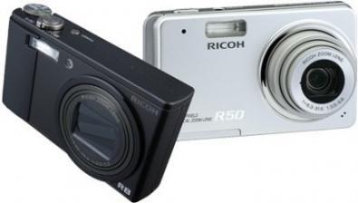Ricoh_R8_R50