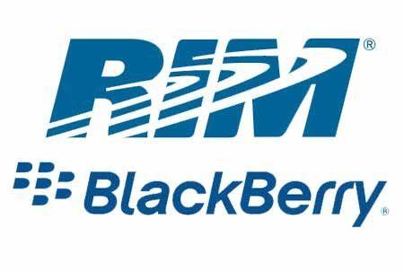 RIM BlackBerry Storm 2: è in fase di sviluppo con il Wi-Fi e nuove features