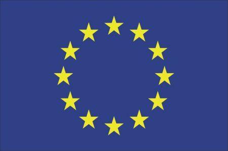 Rincari delle tariffe, cambi piano e UE: il popolo della rete non ne può più e sciopera